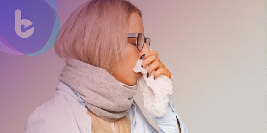 研究員開發出治療鼻咽癌的新型抗病毒靶向藥物療法!