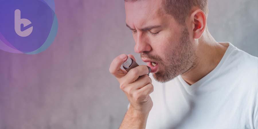 氣喘發作才用藥超NG 醫:保養型藥物定期控制