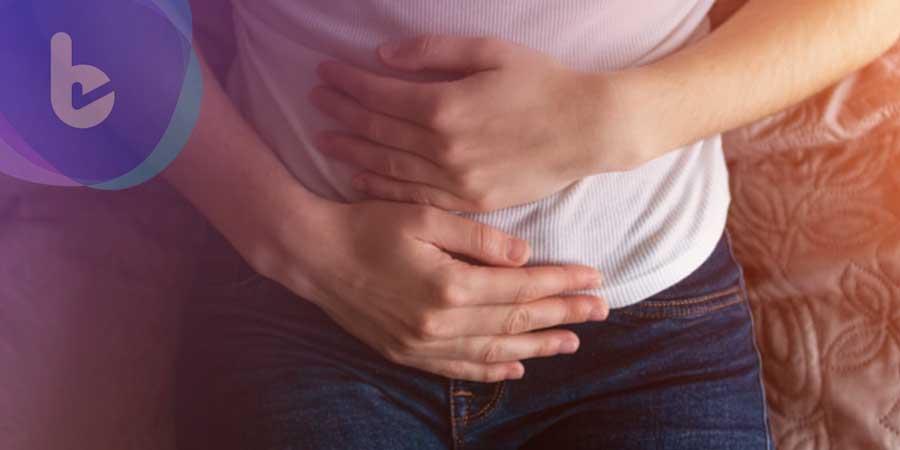 晚期卵巢癌防復發 標靶藥物突破性發展