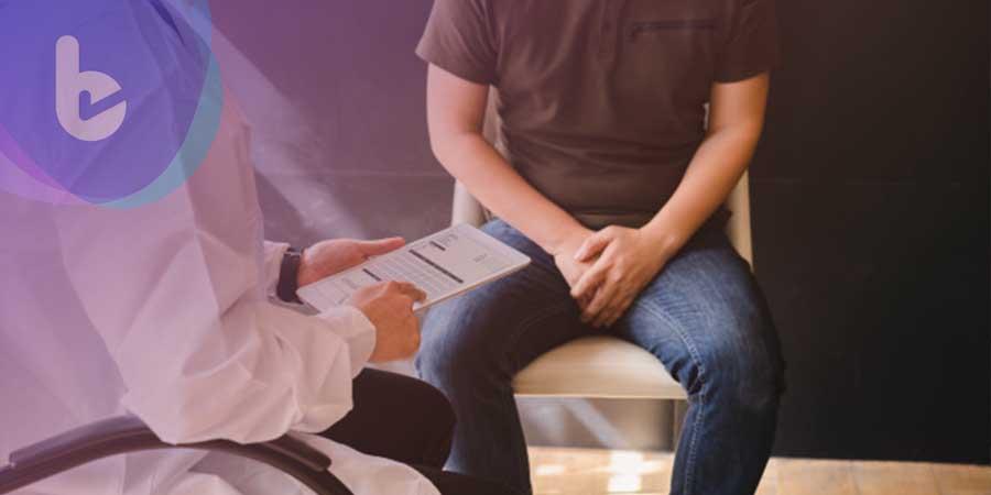 Annals of Oncology:ADT可保護男性免受新冠病毒感染