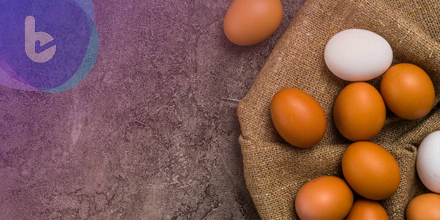 營養師教你挑雞蛋,擔心膽固醇靠這招