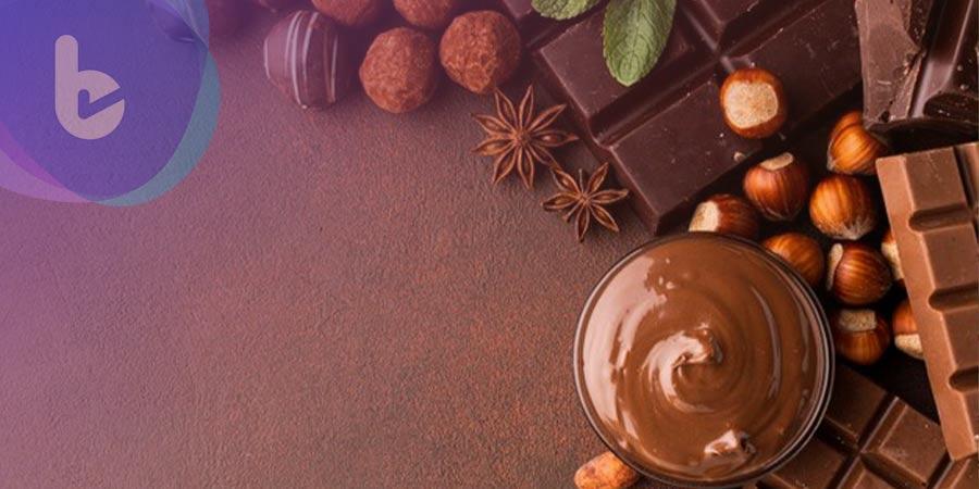 每周至少食用一次巧克力,可降低冠狀動脈疾病的風險