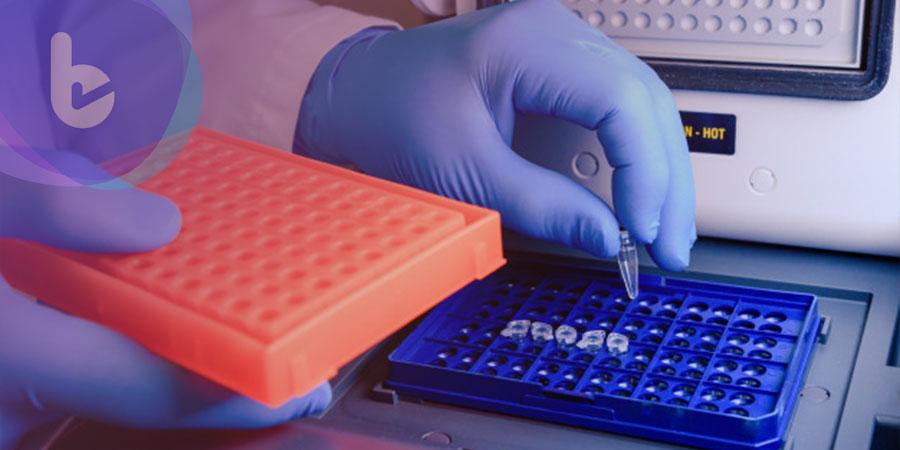 日研究發現:基因檢測將可預測藥物引起肝損傷的風險