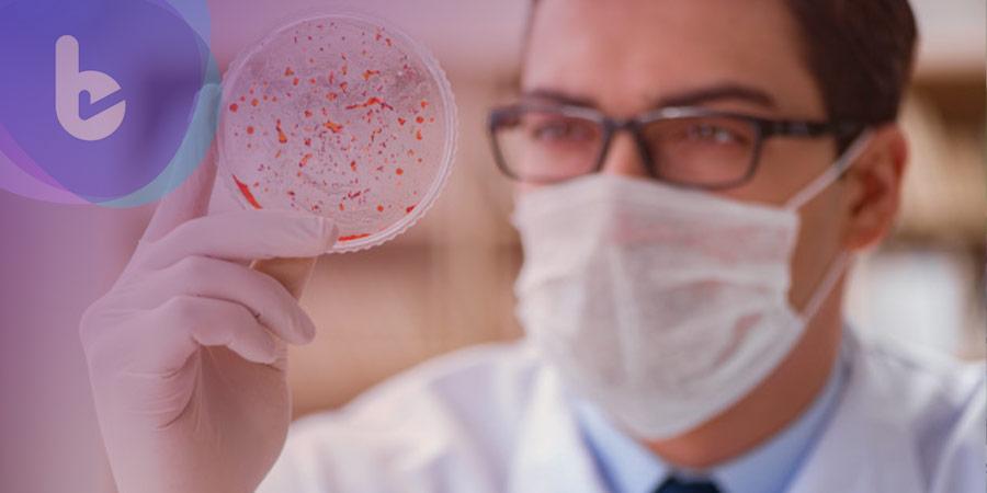 美科學家發現一種能快速殺死癌細胞且不傷健康細胞的新發法