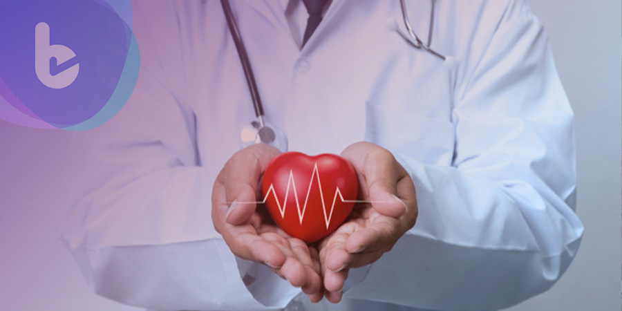 外科學家發現:共享蛋白圖譜訊息遺傳性心臟病的治療
