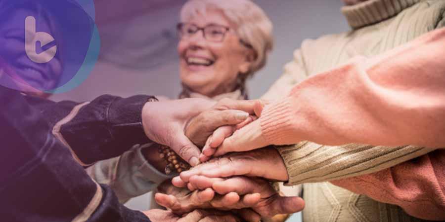 美研究發現:一種罕見的癡呆遺傳形式可能為阿茲海默症新治療