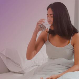 流行性感冒季節來襲 用藥安全小叮嚀