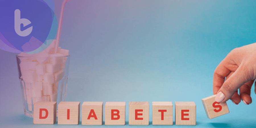 糖友飲食太隨意?輕忽飯後血糖恐成控糖破口