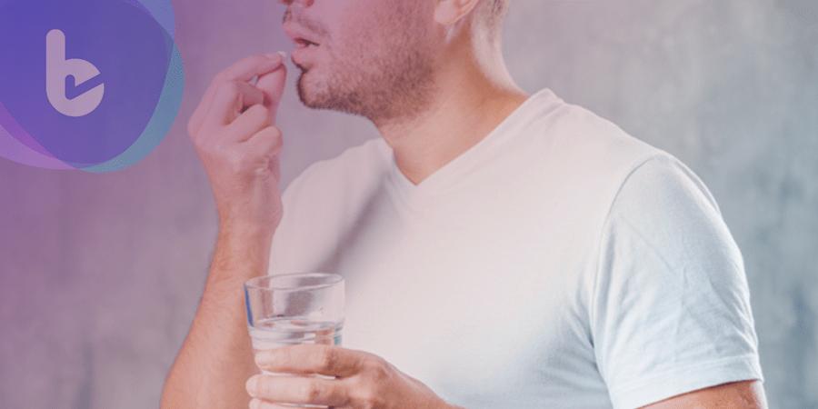 血糖用藥如何吃?亂吃可能會讓你餓昏又傷腦