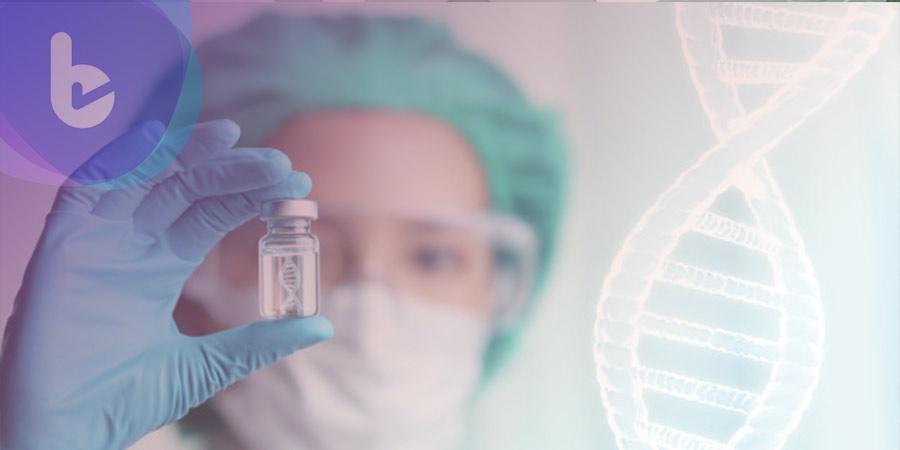 基因檢測助攻精準治療,卵巢癌復發延後4倍