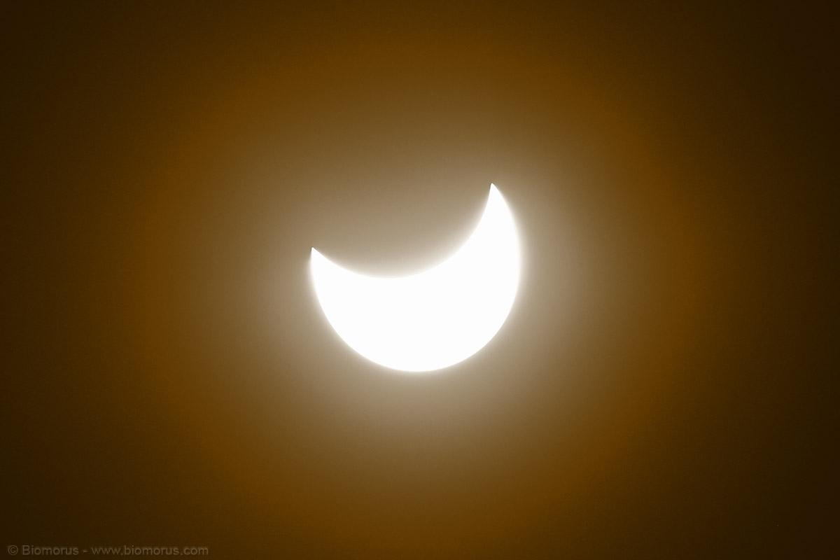 Eclissi II