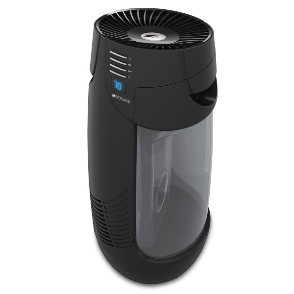 Bionaire Cool Mist Tower Humidifier Bcm730b-cn