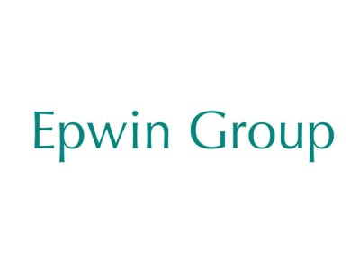 Epwin Group