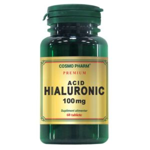 Acid-Hialuronic-60-tablete-cosmopharm