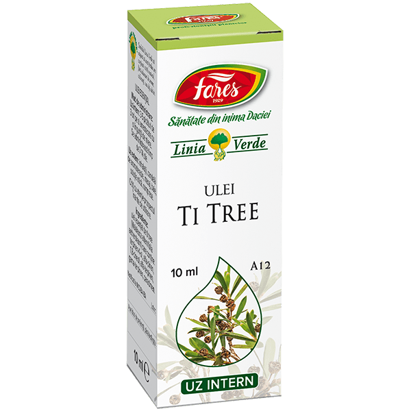 ULEI-TI-TREE-10ML