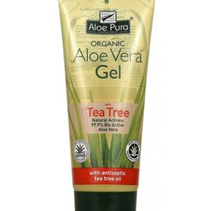 gel-aloe-vera-si-tea-tree-herbalsana-200ml