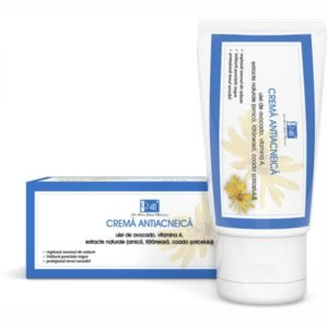 Crema-antiacneica-40ml-TIS