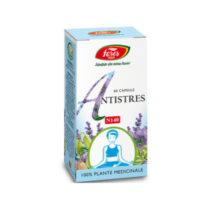 antistres-N140-Fares-60cps