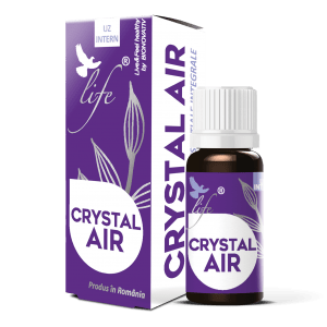 crystal-air-10ml-life-bio