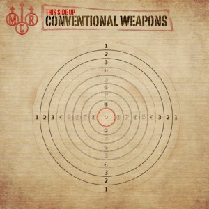 Conventional-Weapons-My-Chemical-Romance