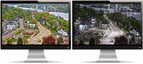 Desktop Wallpaper Changer Software Change Background Automatically