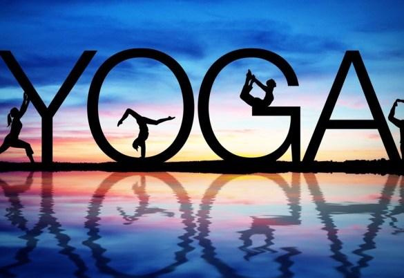 International Yoga Day & Yoga to the People   Międzynarodowy Dzień Jogi & Yoga to the People