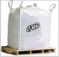 YCC BioPac'r Bag