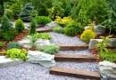 Le métier de jardinier paysagiste