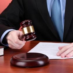 Le décret tertiaire, Un projet de loi qui bouge !