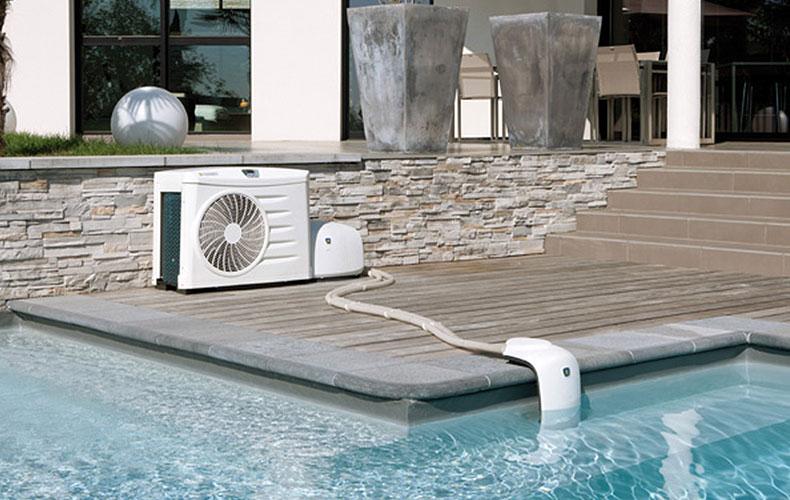 Conseil pour choisir une climatisation