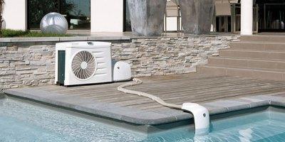 biopale blog eco habitat biopale eco habitat. Black Bedroom Furniture Sets. Home Design Ideas