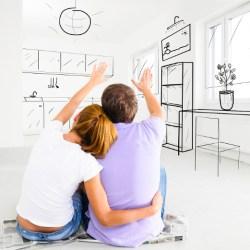 4 conseils pour respecter un budget de rénovation de votre maison