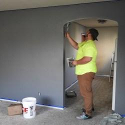 Comment rénover un appartement avec un budget malin ?
