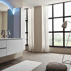 Mettre en valeur chaque pièce de sa maison : est-ce une tâche facile ?