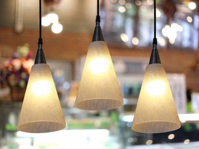 Bien décorer et illuminer la maison avec des beaux luminaires