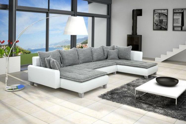 Pourquoi choisir des meubles en cuir ?