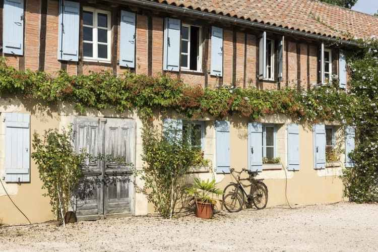 Comment rendre facilement votre maison plus écologique et plus économique?