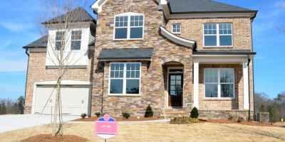 Les intêrets de faire appel à une agence immobilière