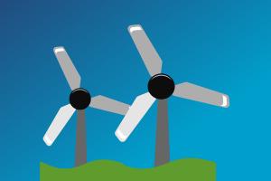 Les chiffres à connaitre sur l'énergie renouvelable en France pour 2020