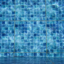 prix construction piscine enterrée