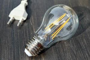 Aménager vos espaces de vie avec des éclairages d'ambiance