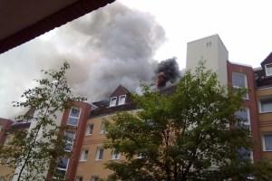 Découvrez nos conseils pour limiter les risques d'incendie