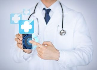 Arriva l'app per seguire in tempo reale gli interventi chirurgici dei parenti [VIDEO]