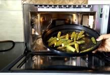 I forni a microonde inquinano quanto le auto: dannosi per l'ambiente