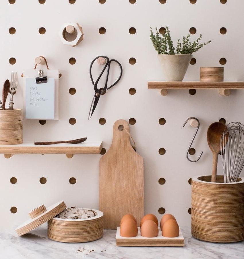 alat masak dari kayu