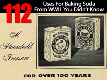 baking-soda-ww2-0731141