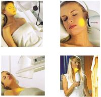 BIOPTRON LAMP: DIVERSE BIOPTRON SYSTEMEN > INFO