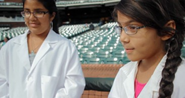 scientist-corner-science-ambassador