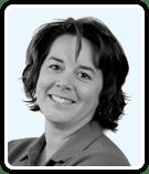 Renee LeMaire-Adkins, PhD