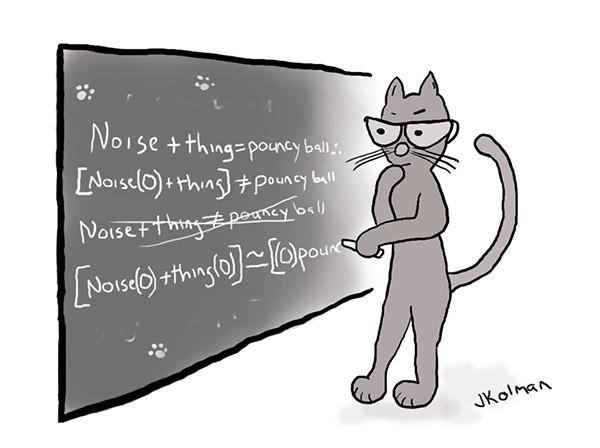 EP-professor-cat-jkolman